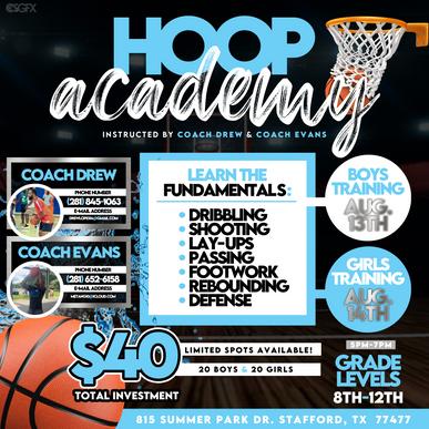 Hoop Academy.png