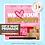Thumbnail: Free Shipping Pink