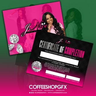 CERTIFICATE 1 (PREVIEW).png