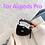Thumbnail: Big Whippin' Airpod Case