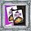 Thumbnail: The Keto Recipe Book