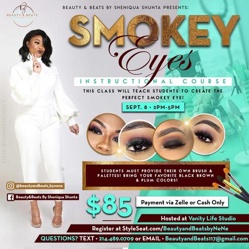 Smokey 1.png