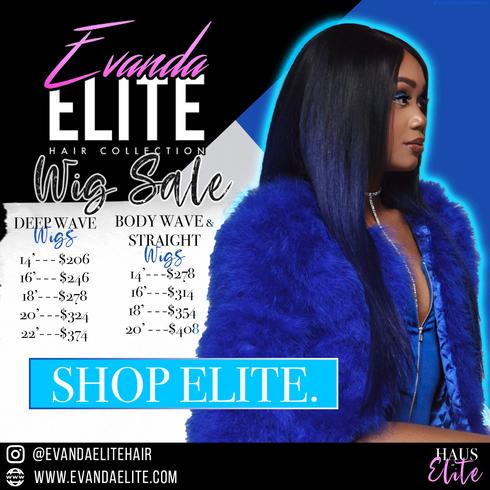 Elite Wig Sale Flyer.png