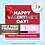 Thumbnail: Sitewide Sale V-Day Silver