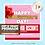 Thumbnail: Sitewide Sale V-Day Gold