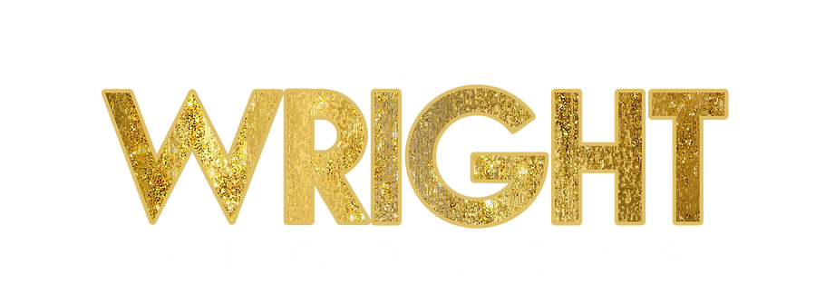 wright products.png