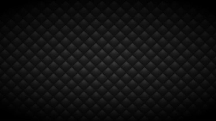 quilted-black-background_91645-11.jpg