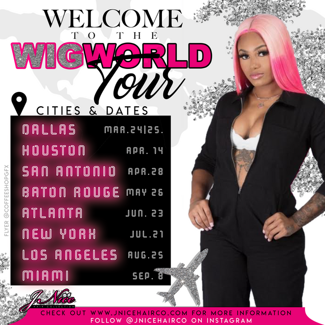 Wig World Tour .png