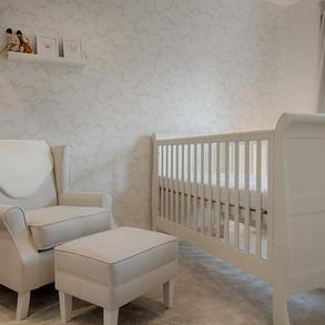 nursery-design-2jpg