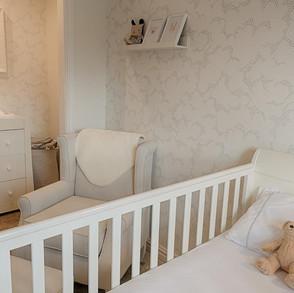 nursery-design-mainjpg