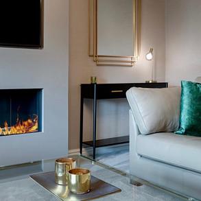 livingroom-2-9jpg