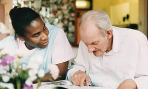 Care-home-costs-cap-011.jpg