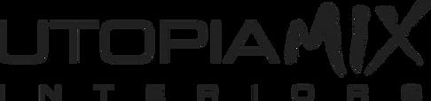 UtopiaMix-Logo-Wht-Mid_edited_edited_edi