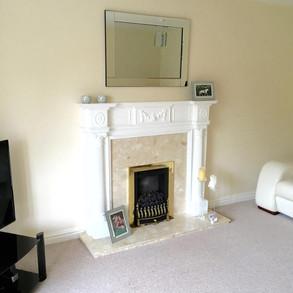 livingroom-2-3jpg