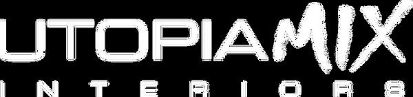 UtopiaMix-White.png
