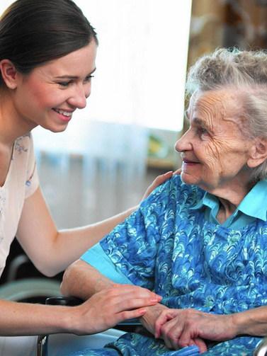 MH-Elderly-Care.jpg