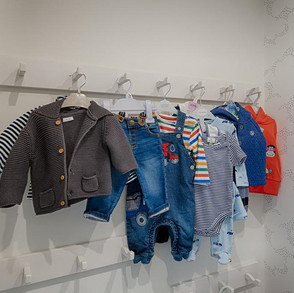 nursery-design-4jpg