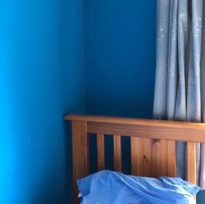 guest-bedroom-3jpg