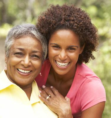 a-1-home-care-black-caregiver-f1.jpg