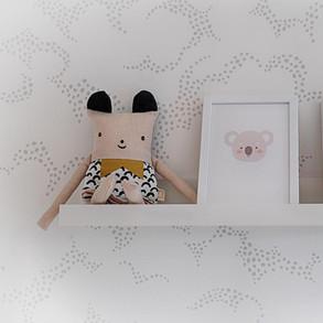 nursery-design-5jpg