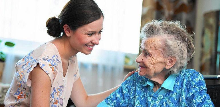 long MH-Elderly-Care.jpg
