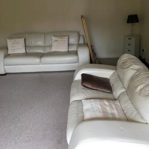 livingroom-2-4jpg
