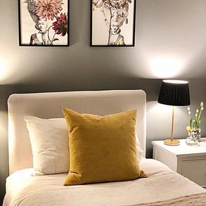 bedroom-refeurb-afterjpg