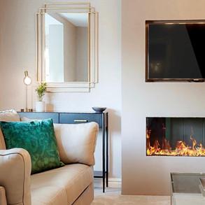 livingroom-2-8jpg