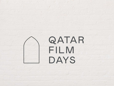 Qatar Film Days: Санкт - Петербург, 4-6 июня.