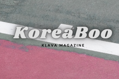A KoreaBoo is ...