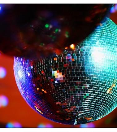 H-7 nightlife compilation 60' 70' 80'_#l