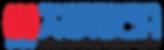 Transparent AgTech 2019 - Solution Logo.