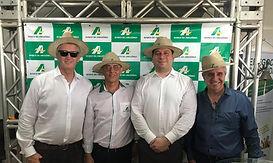 Banco da Amazonia and hats.jpg