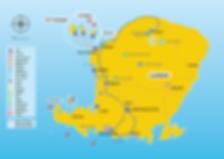 gili-islandtransfers-lombok.png