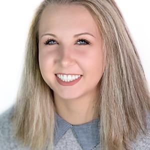Emily Stratmoen