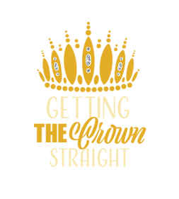 Getting the Crown Straight Graphic.png