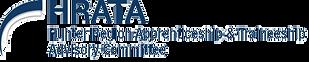 Hunter Regional Apprenticeship and Traineeships
