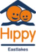 Eastlakes_HIPPY_Provider_RGB.jpg