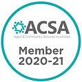 Member digital seal 2020-21.jpg
