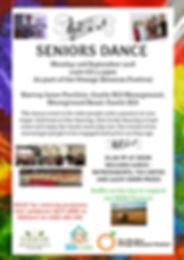 Seniors Dance September 3rd.jpg