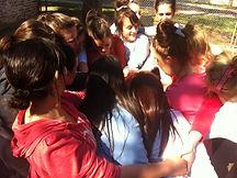 JobQuest teaching empowerment