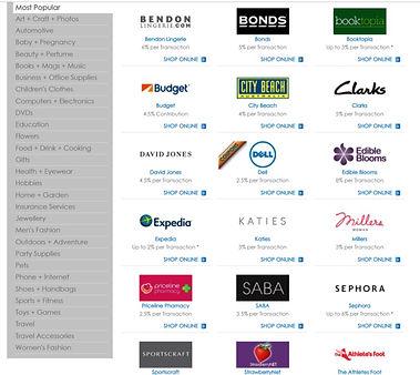 charity buy logos.jpg