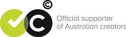 TCA - GG Logo - Tagline [CMYK POS].jpg