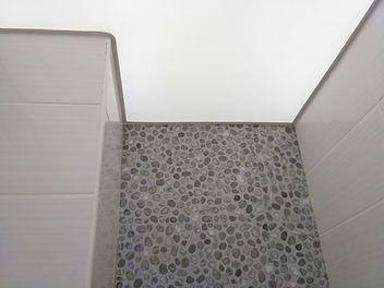 светорассейка, полупрозрачные потолки, светорассеивающие потолки