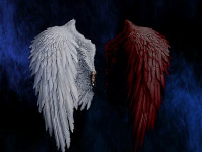 Tra incanto e l'inferno