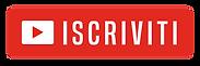 iscriviti-youtube.png