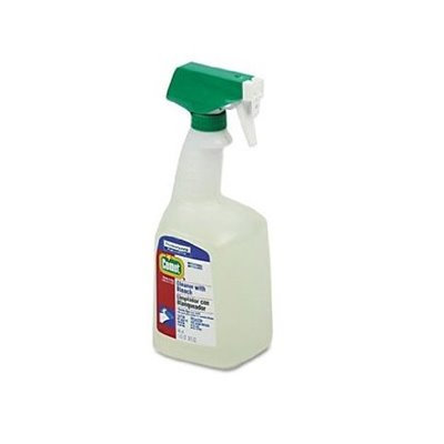Comet® Cleaner with Bleach, One quart