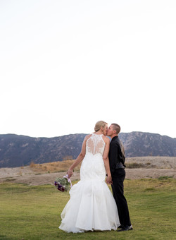Morgan Married-135