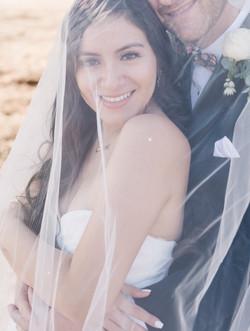 Eaton Wedding-571