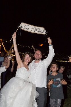 Jen and Mike-57.jpg